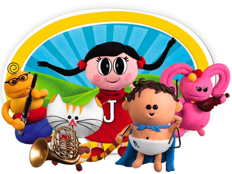 Juno Puppets.jpg