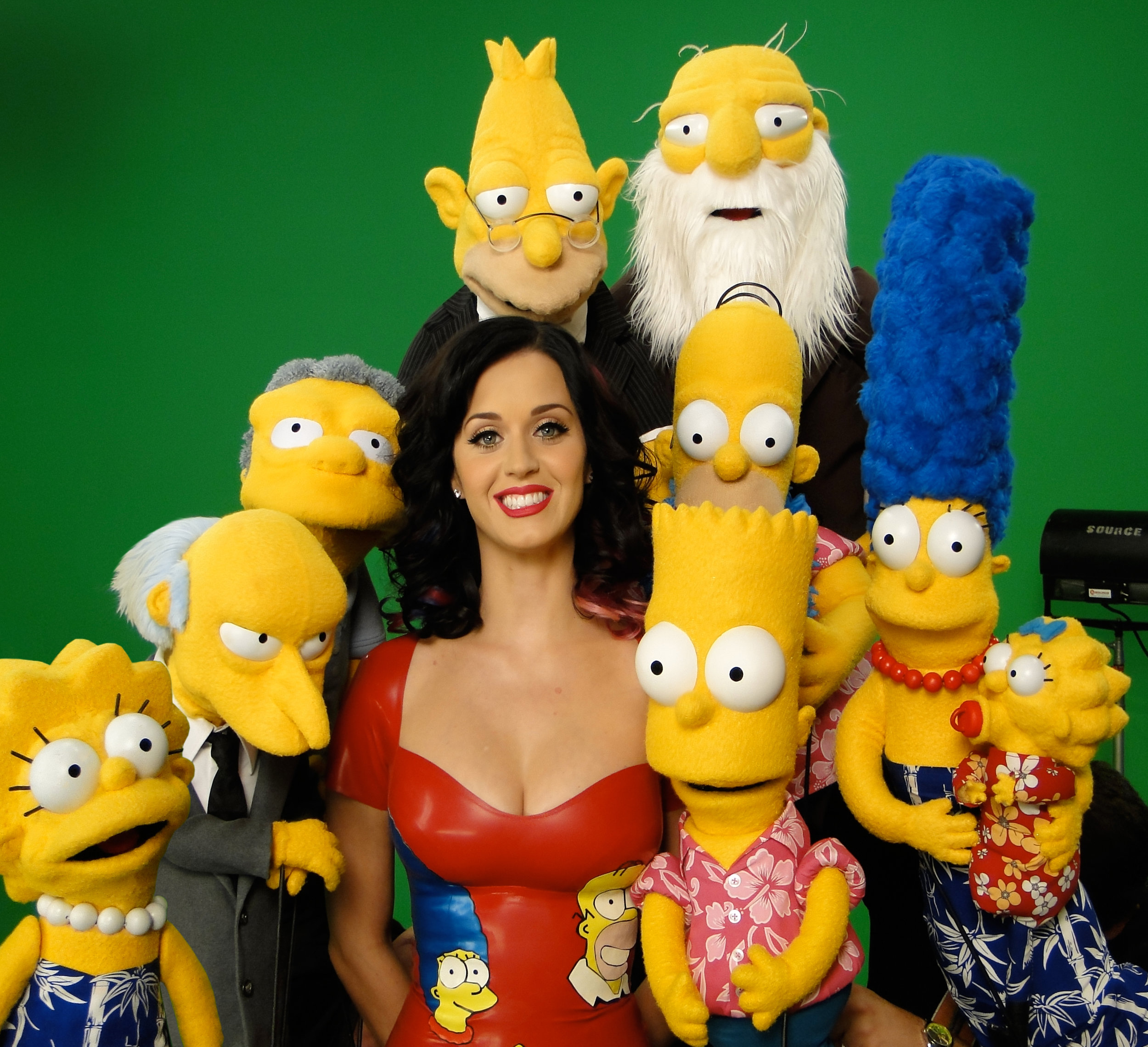 Simpsons Katy Perry.jpg