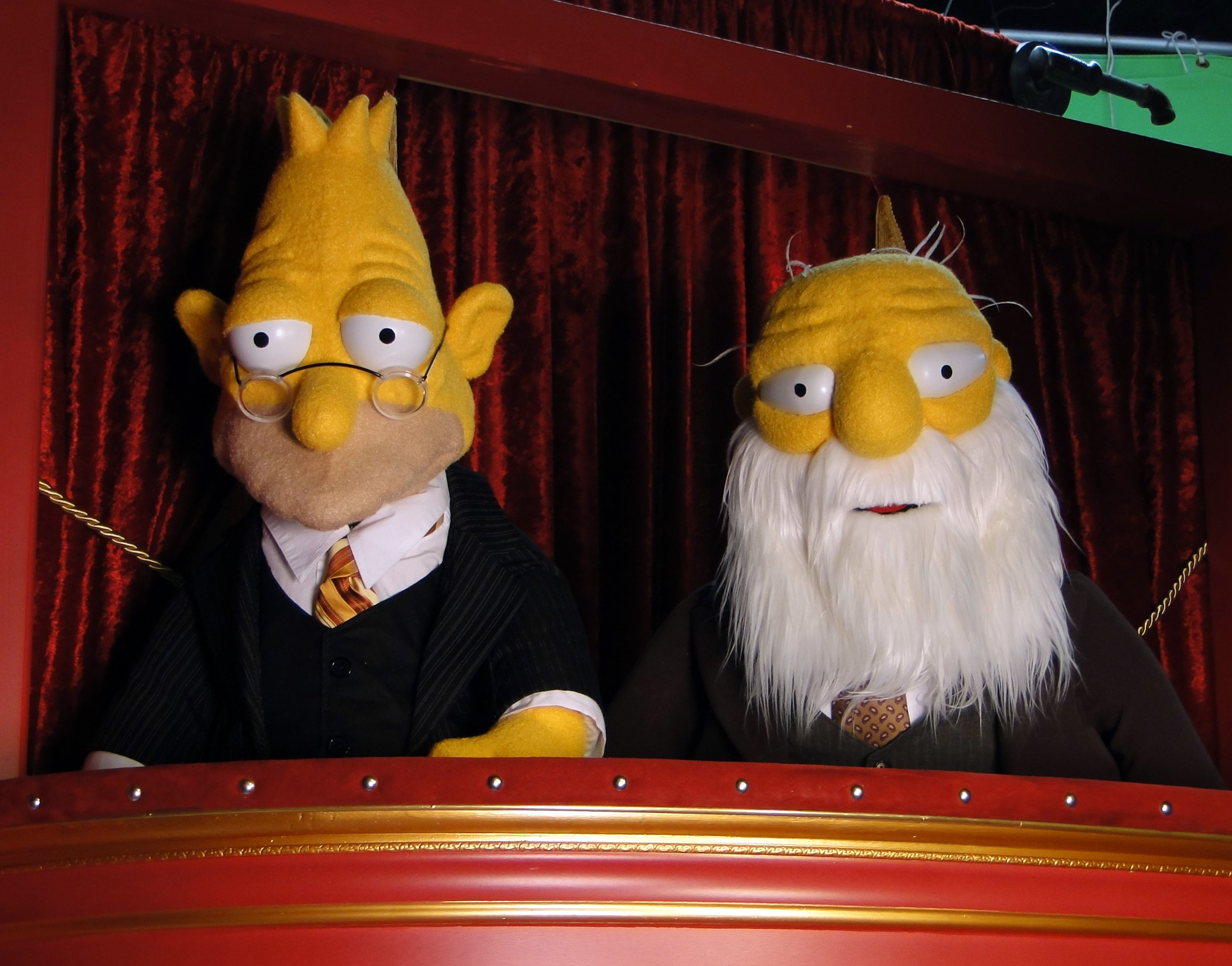 Simpsons old guys.jpg