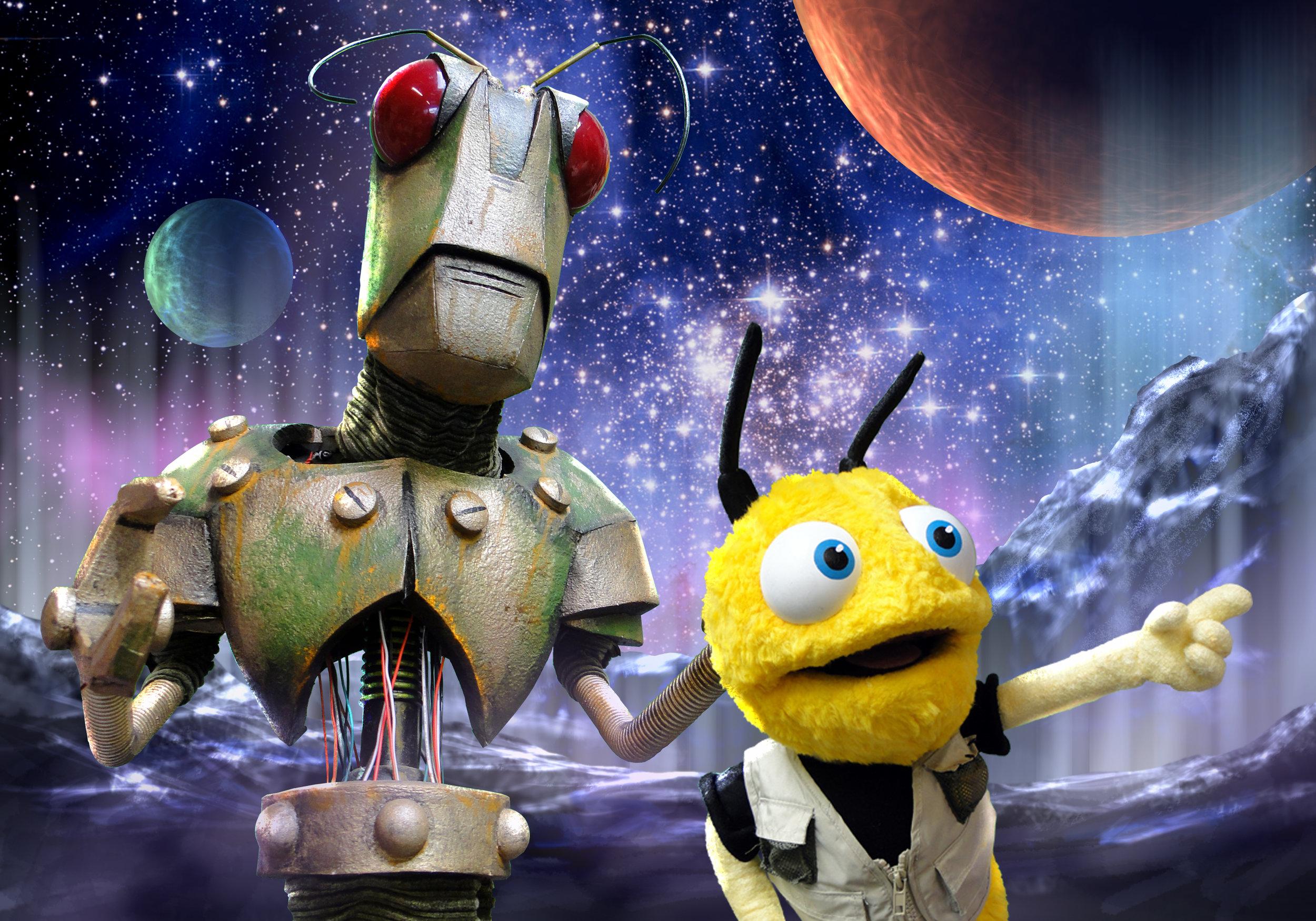 Space Bugs 4.jpg