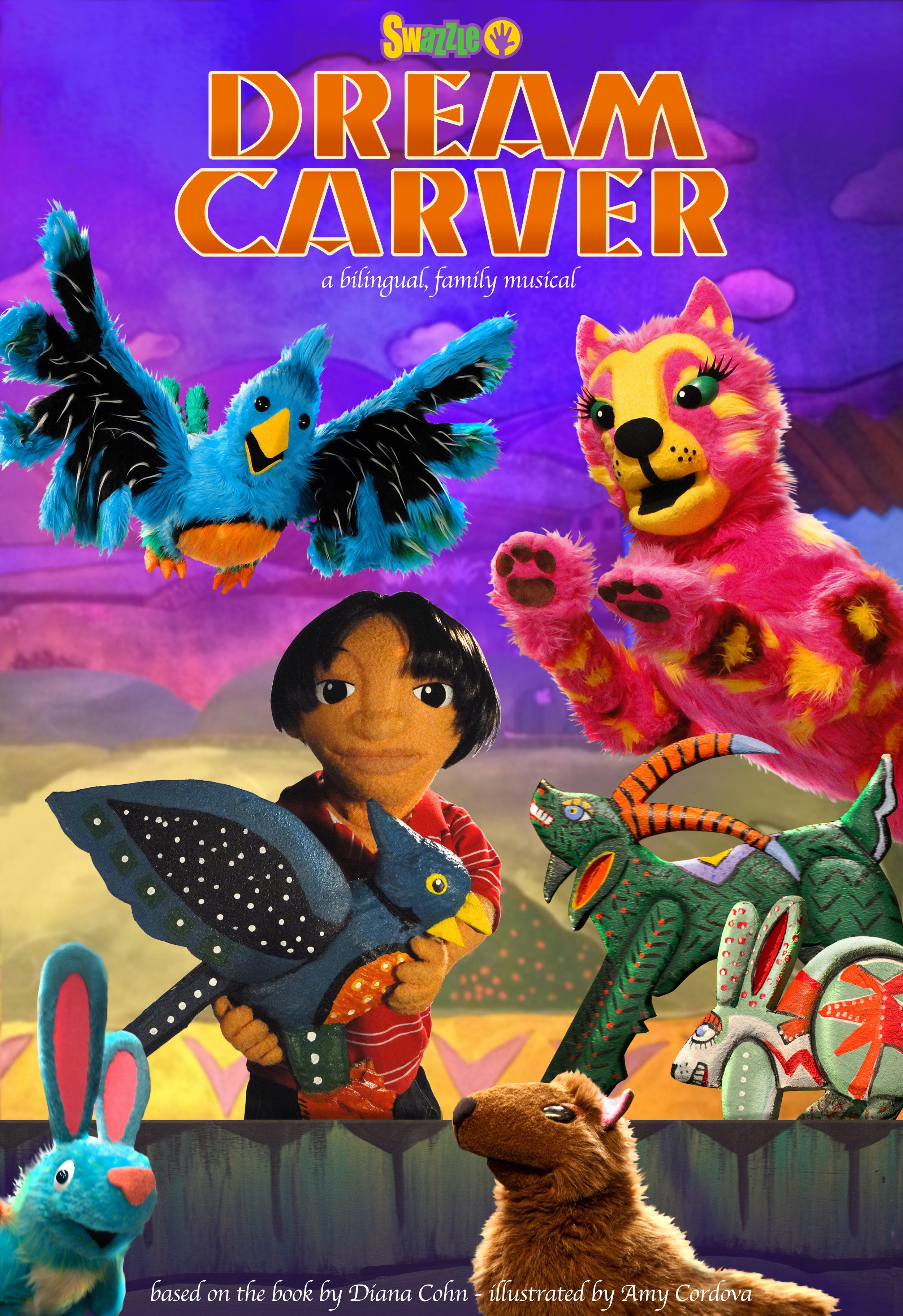 Dream Carver art Brad Simon.jpg