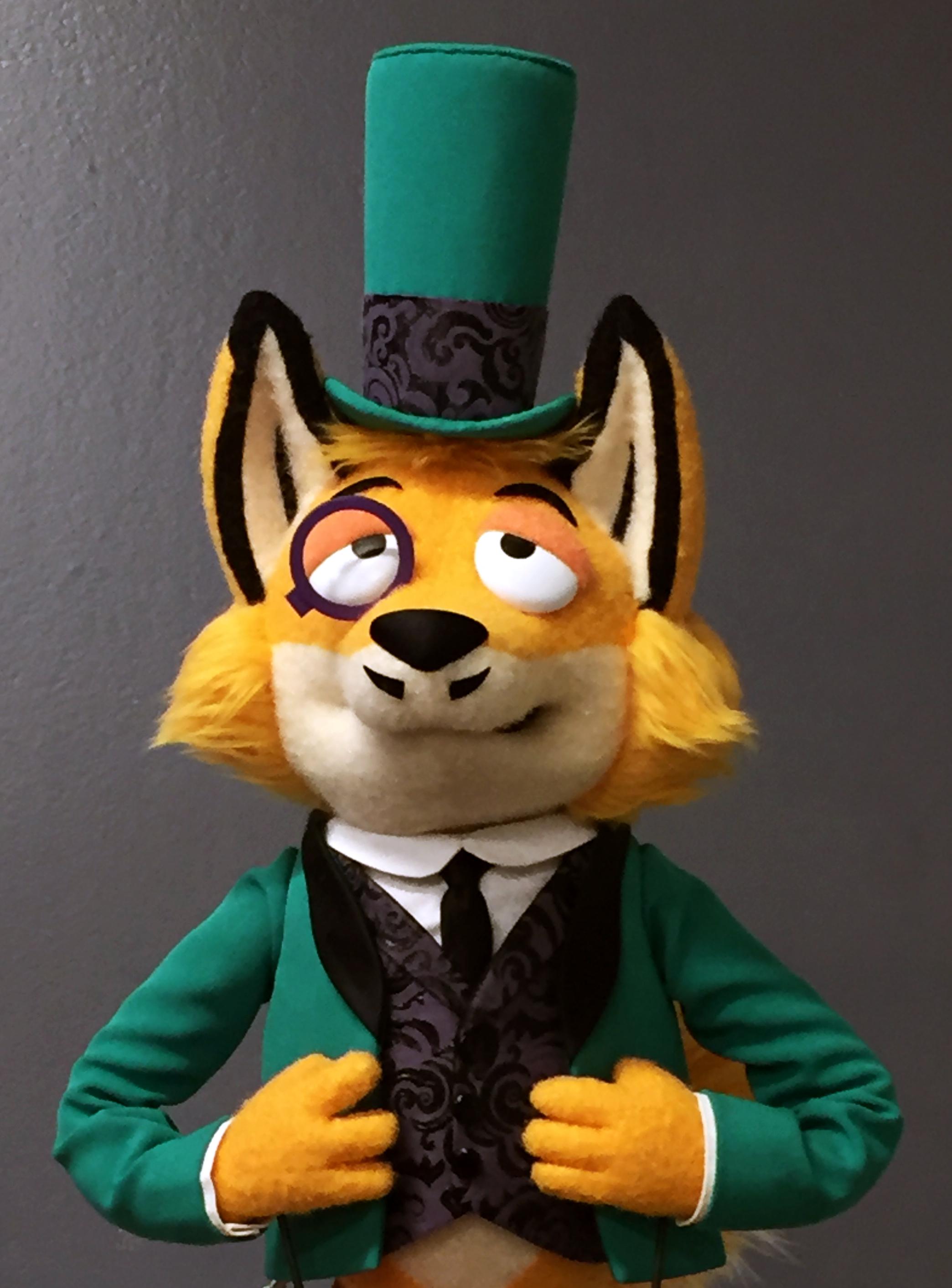 Mr. Fox 1.JPG