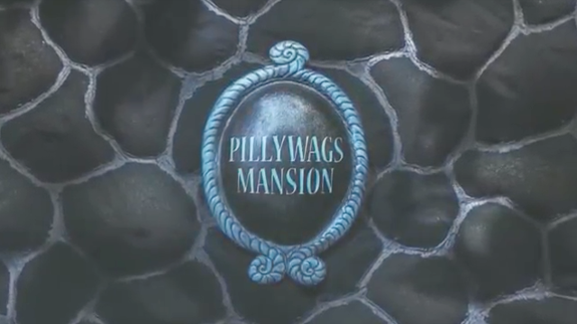Pillywags-Mansion-Sam-Marin-2014-11.png
