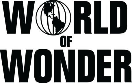 World_of_Wonder_logo.jpg