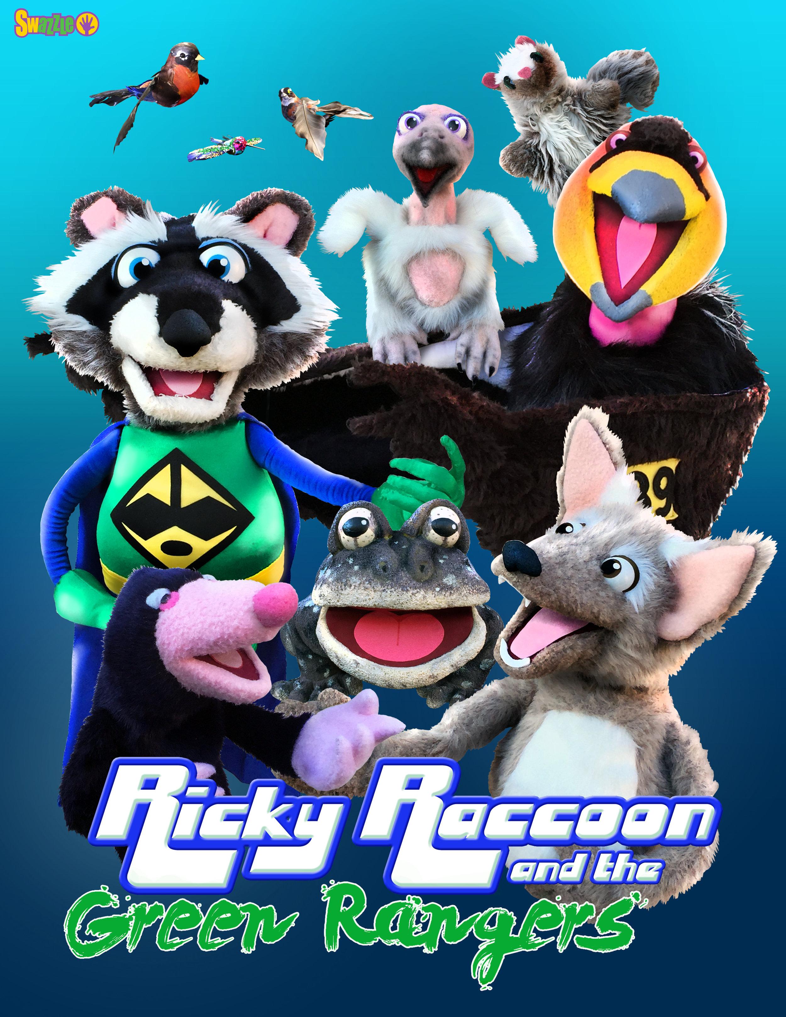 Ricky Raccoon zoo poster 2018.jpg