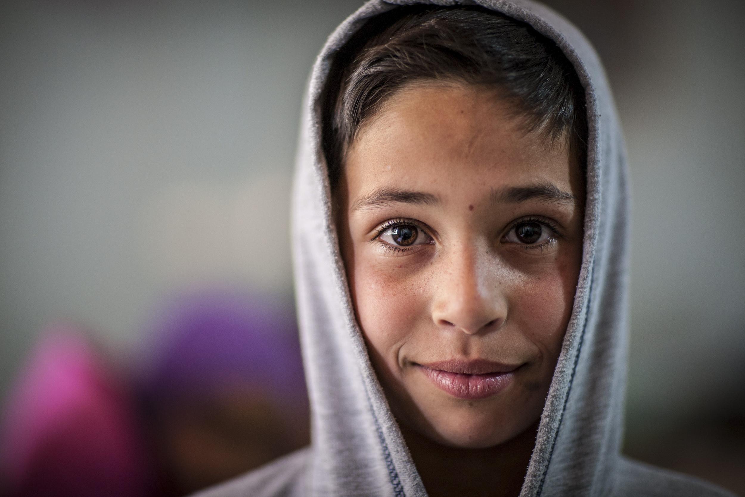 Syrian Boy.jpg