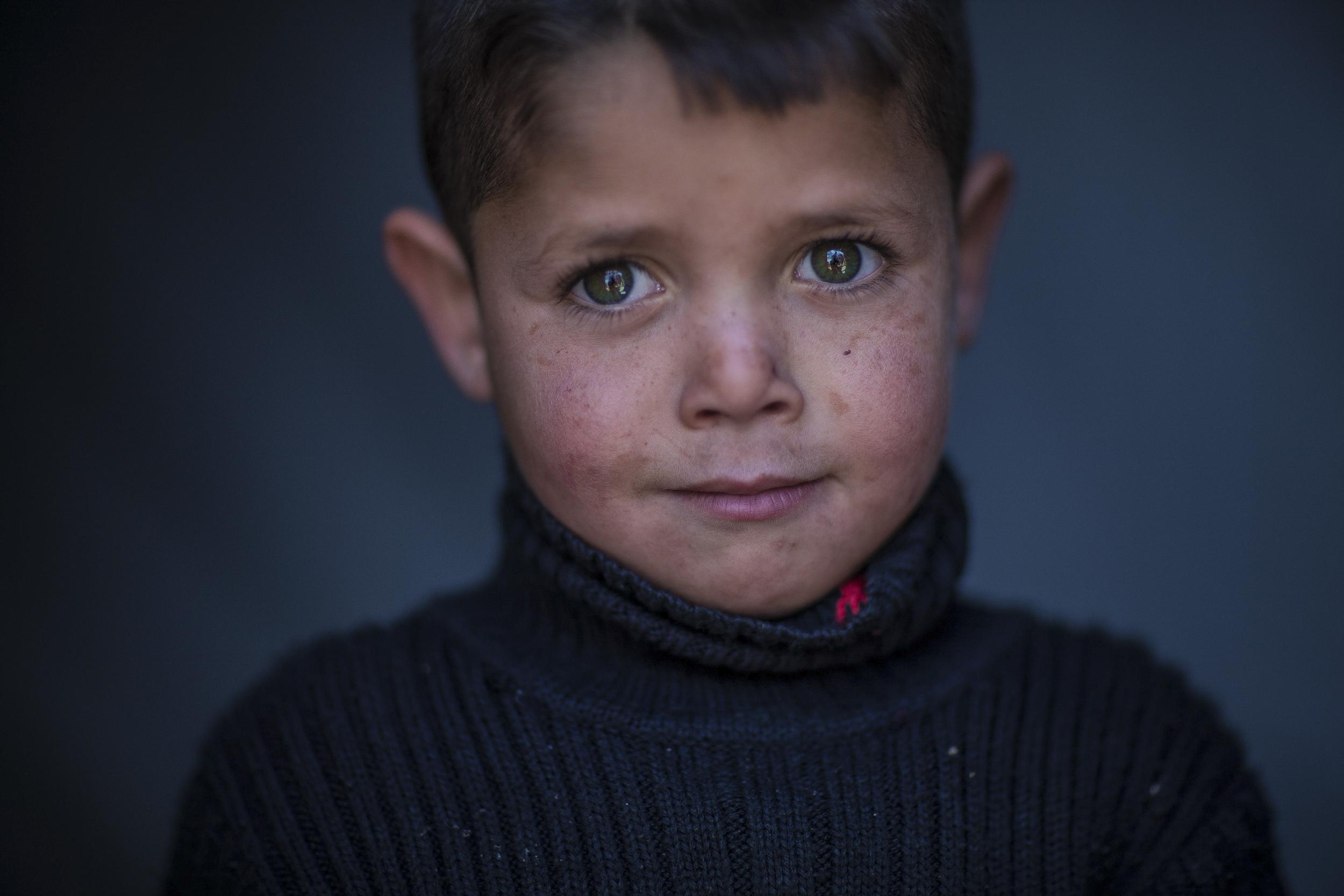 Syrian Boy 3.jpg
