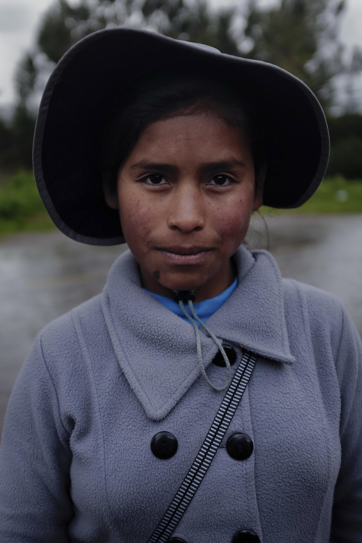 Peruvian Girl-1.jpg