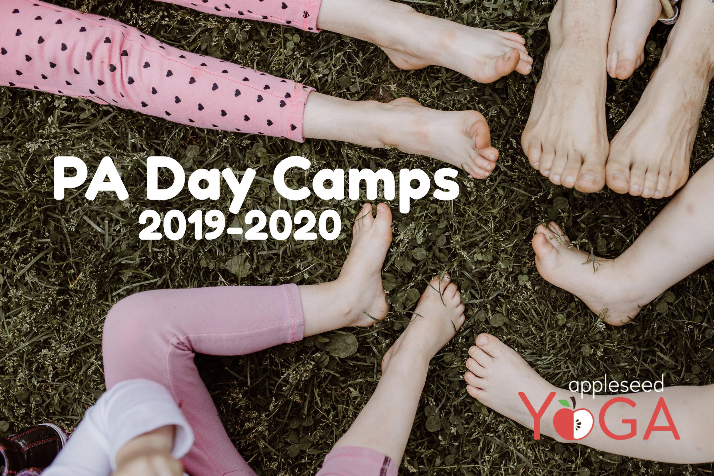 PA Day Camps 2019-2020.001.jpeg