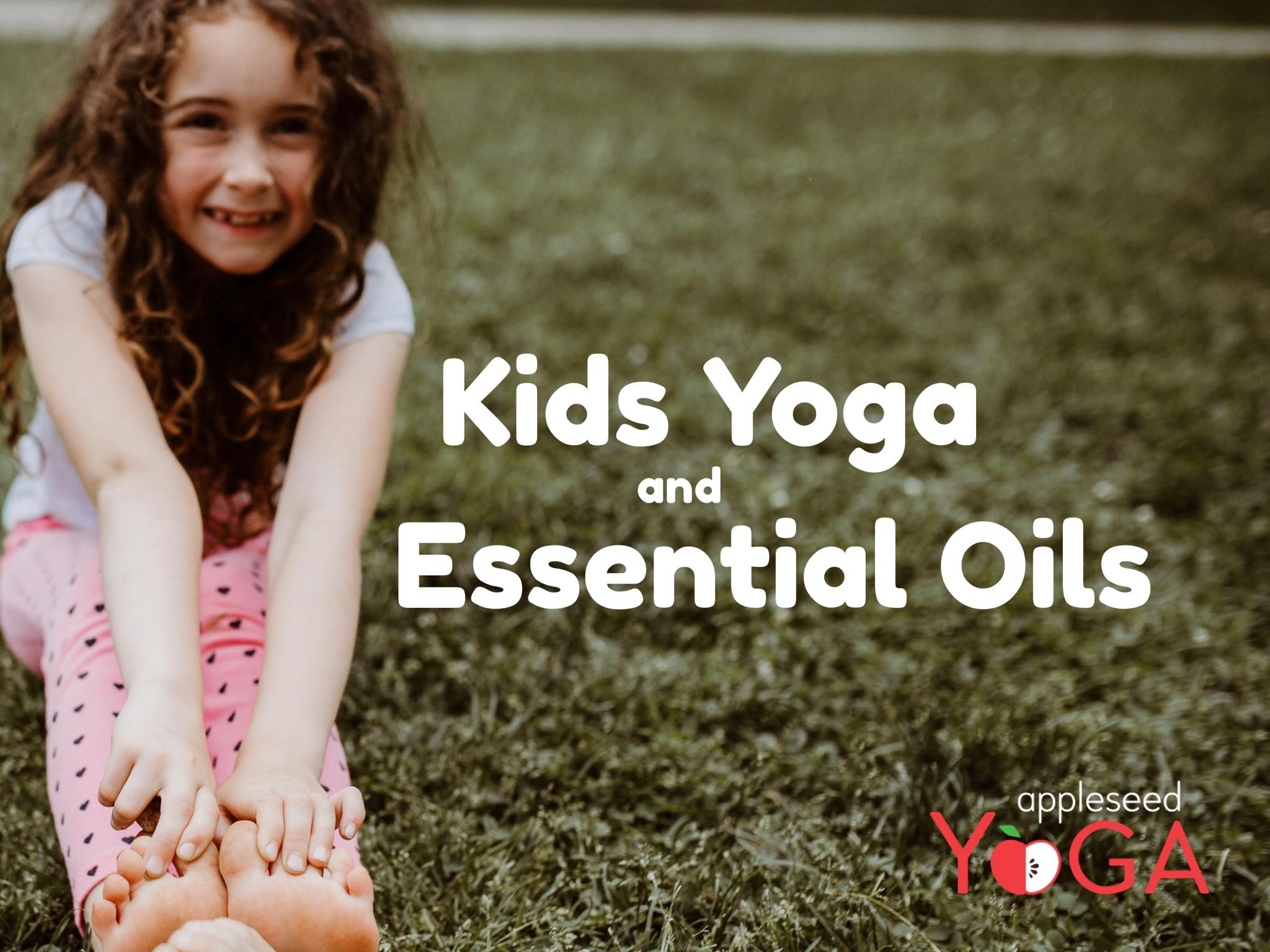 Kids+Yoga+%2B+EO+logo.001.jpg