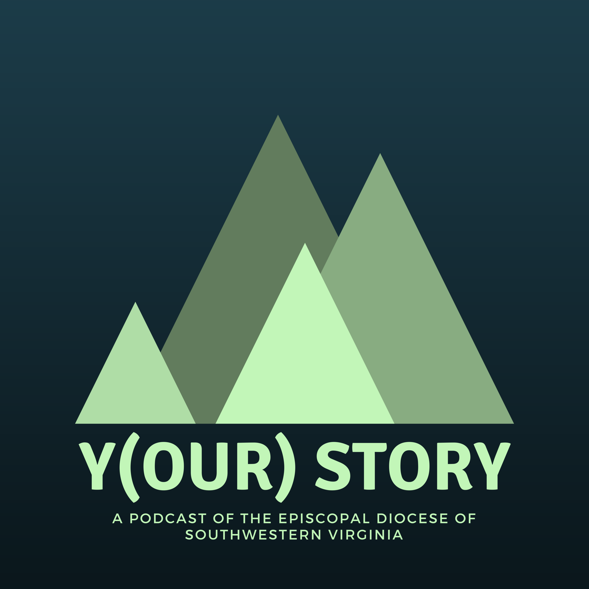 Y(our) Story (2).png