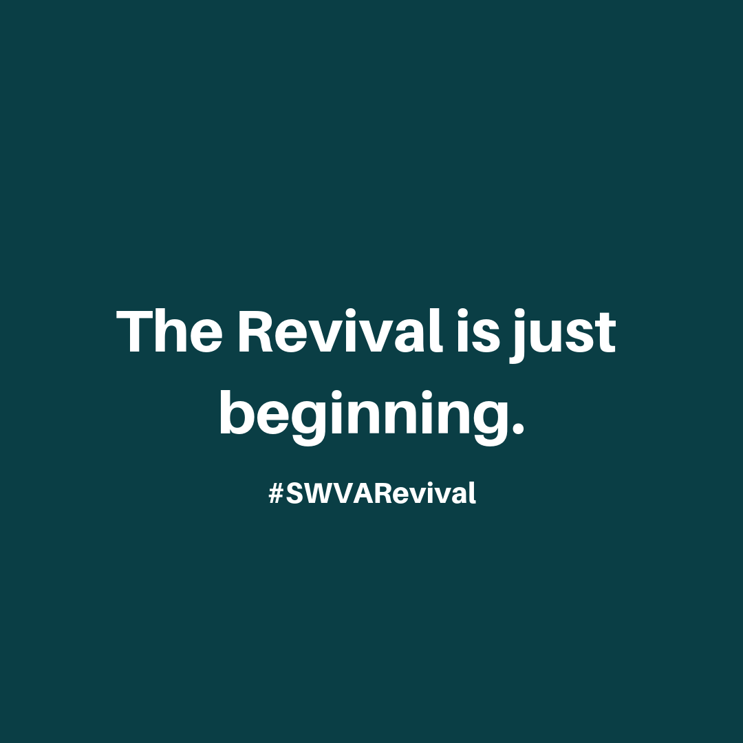 The Revival is just beginning..png