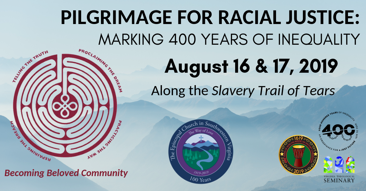Pilgrimage for Racial Justice Banner FINAL.png