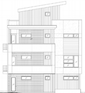 HarlanStTownHomes UnitType 1_Page_1.jpg