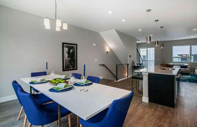 1615 N Harlan Street 2-small-009-42-Dining Room-666x430-72dpi.jpg