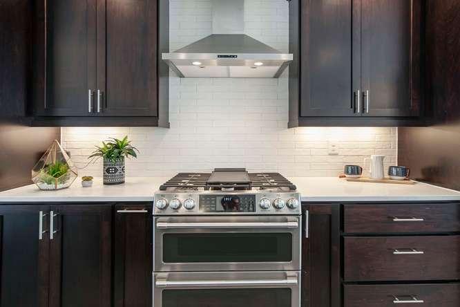 1615 N Harlan Street 2-small-021-51-Kitchen-666x444-72dpi.jpg