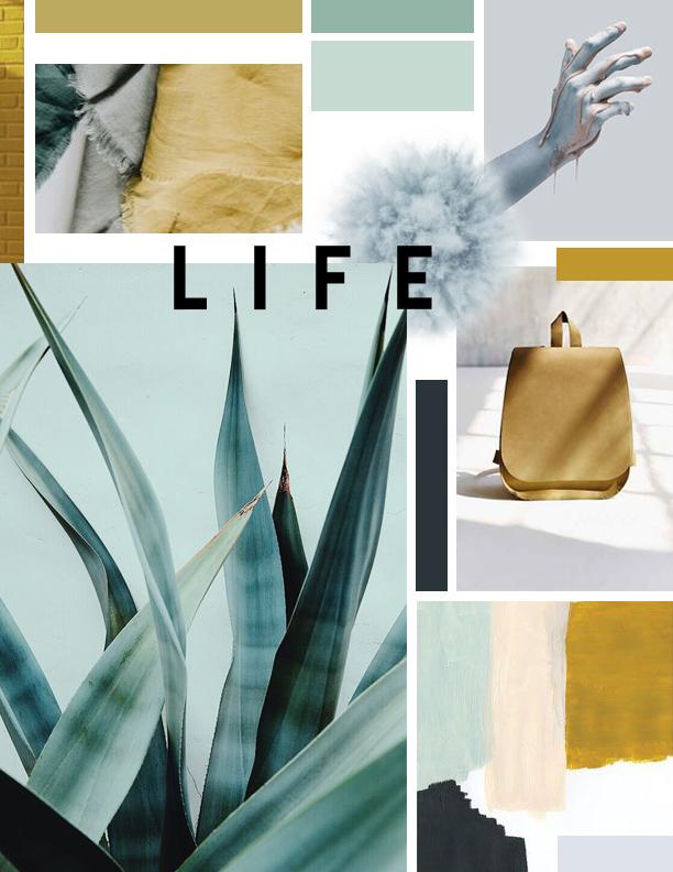 Art Life Style Board.jpg