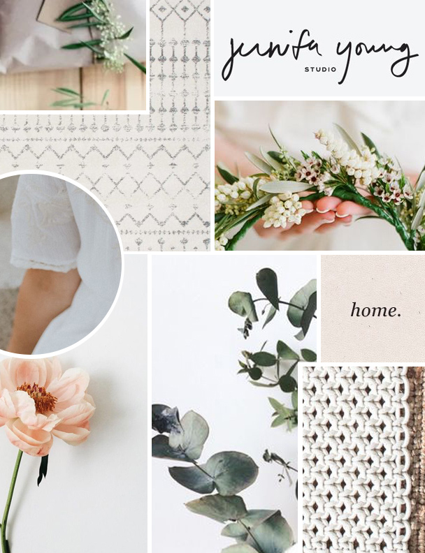 Simply Knotted Style Board.jpg