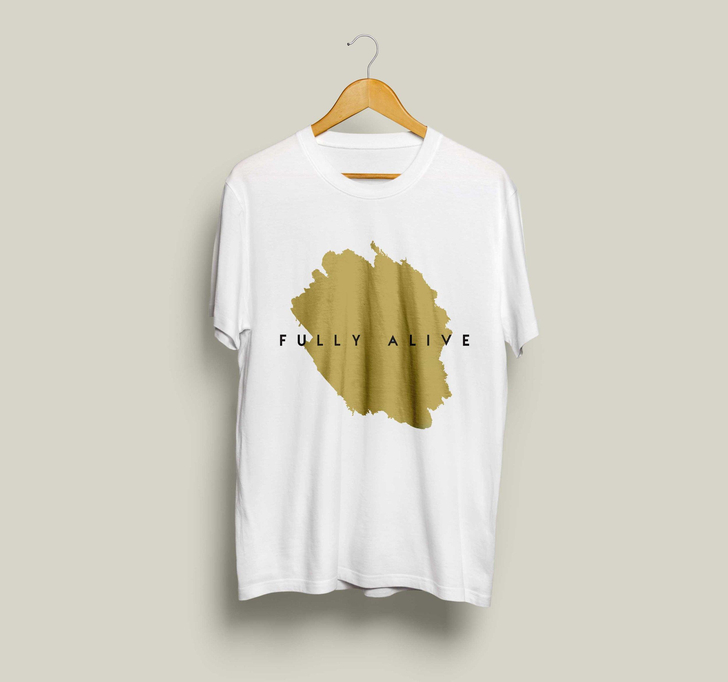 artlife tshirt.jpg