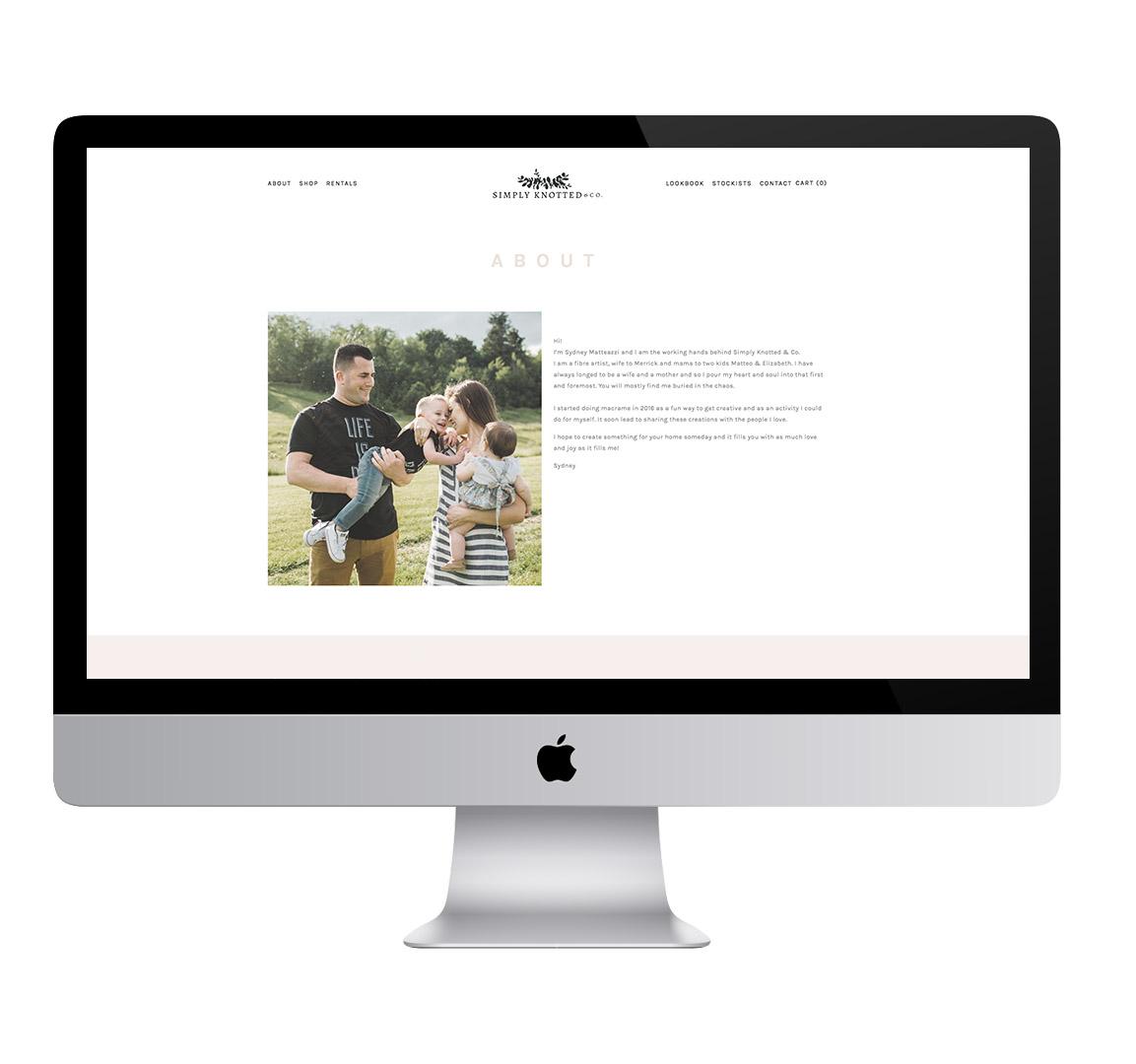 Simply website1.jpg