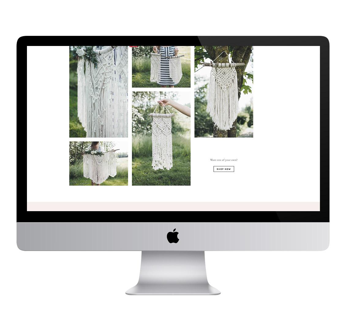 simply web 3.jpg