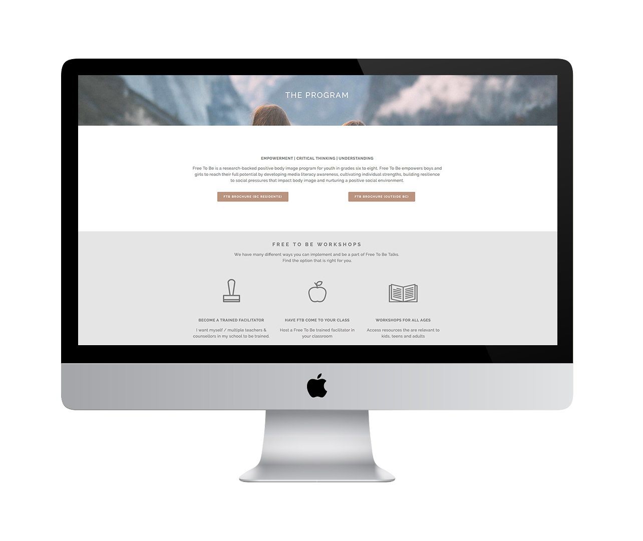 ftb web2.jpg