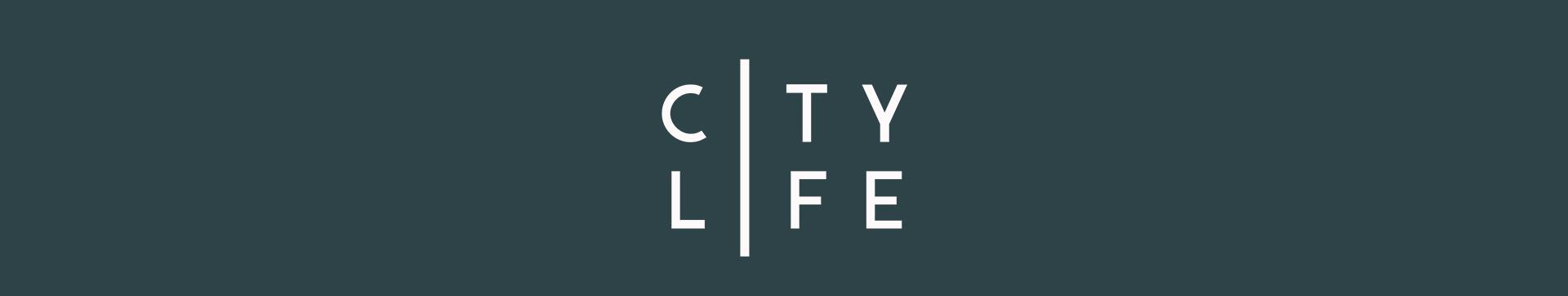 citylife main logo.jpg