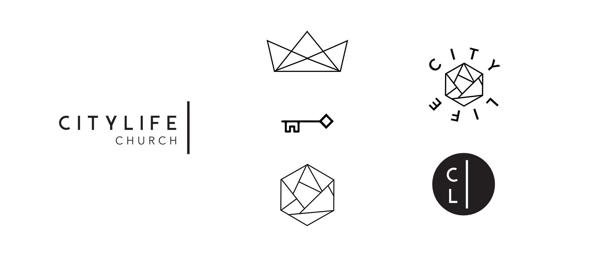 Citylife Logo Variations.jpg