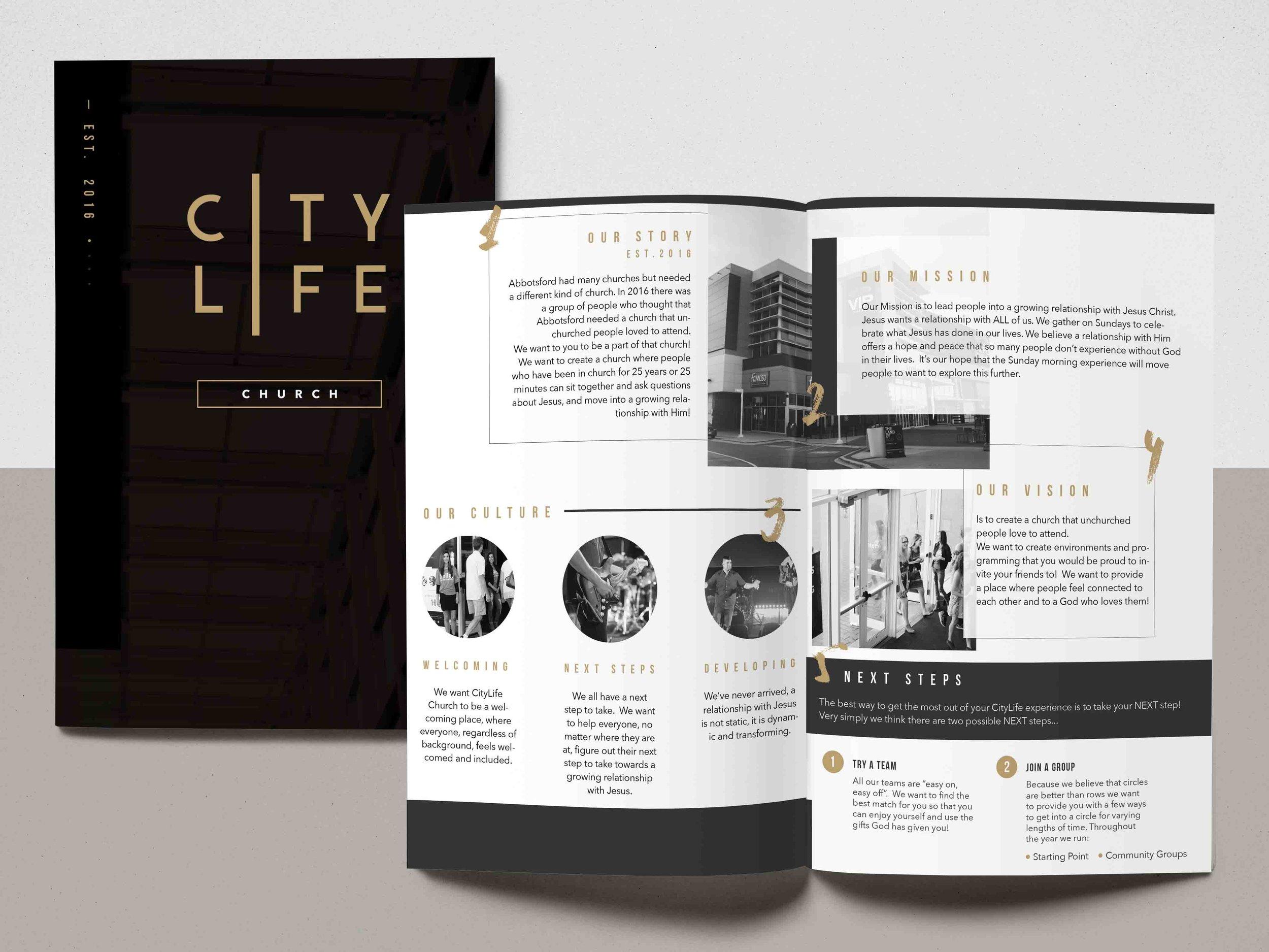 CityLife Brochure.jpg