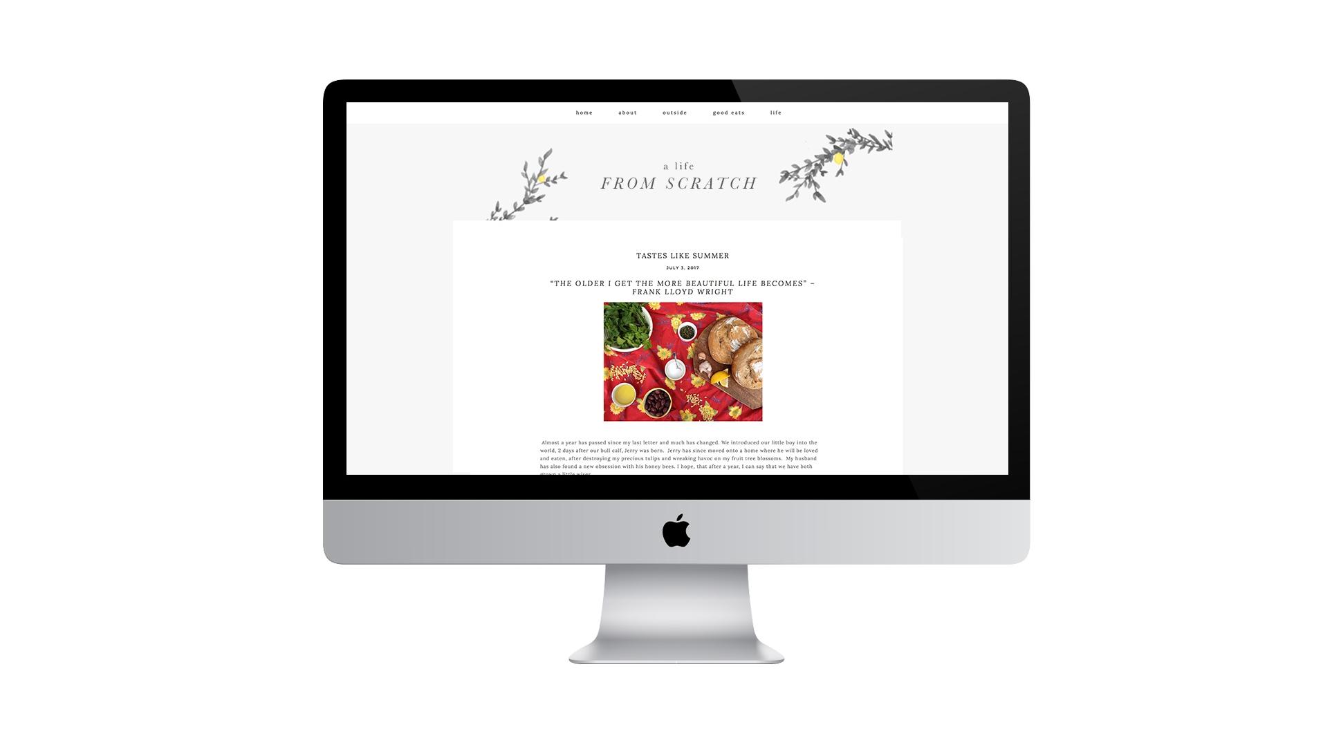life website header.jpg