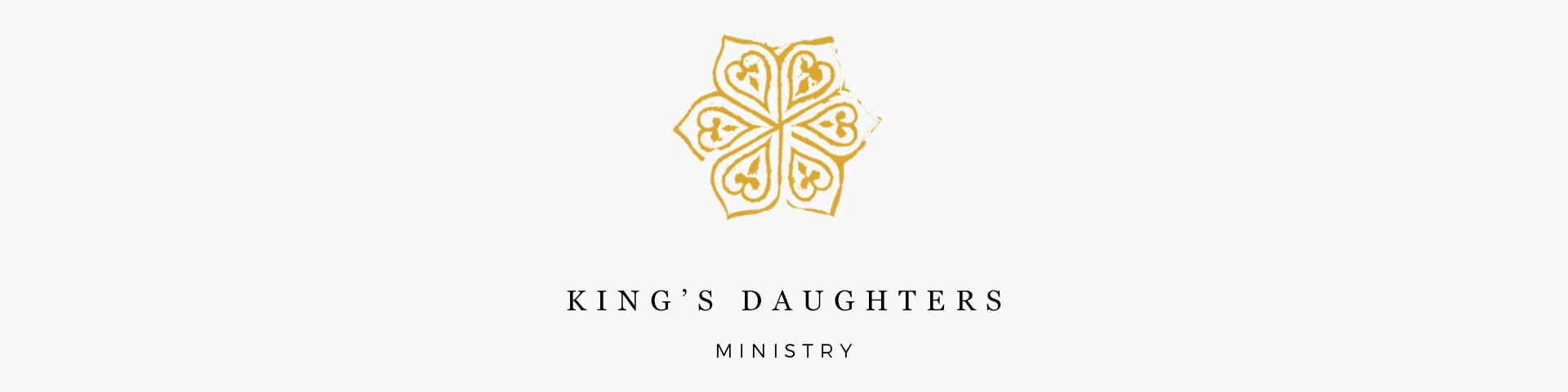 kings main logo.jpg