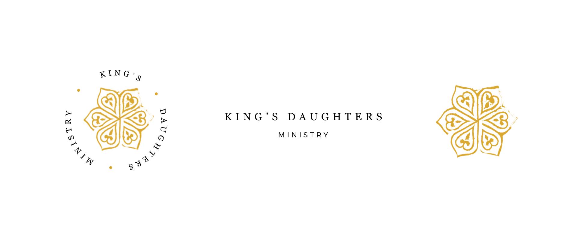 King's Variations.jpg