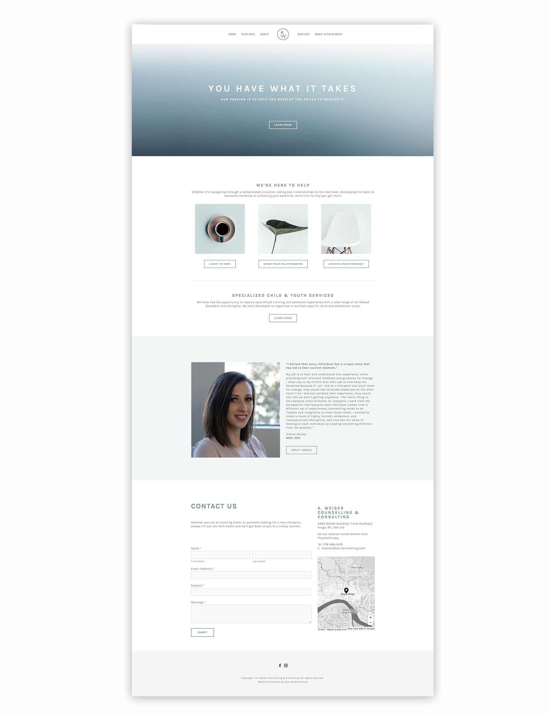 andria web1.jpg