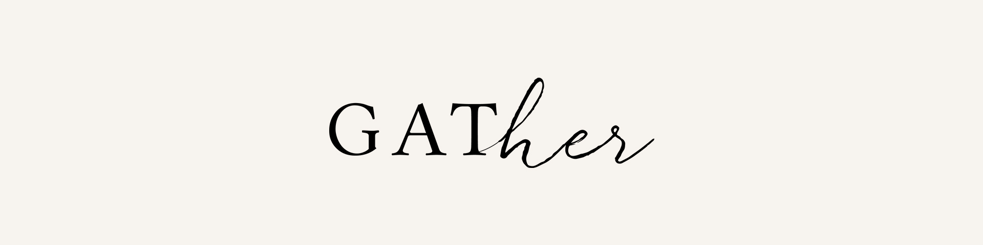 gatherw Main Logo.jpg