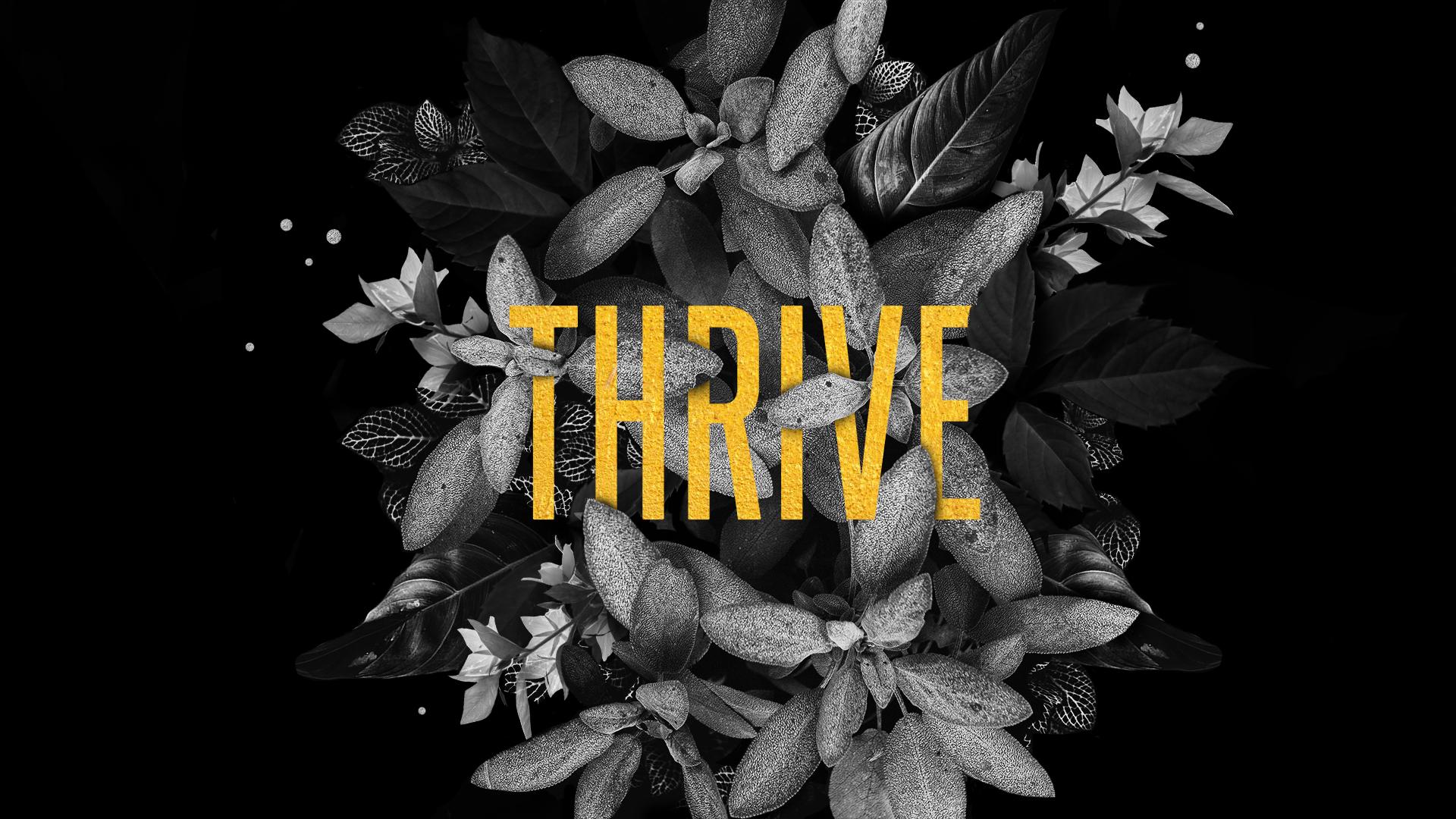 Thrive - Message Slide.jpg