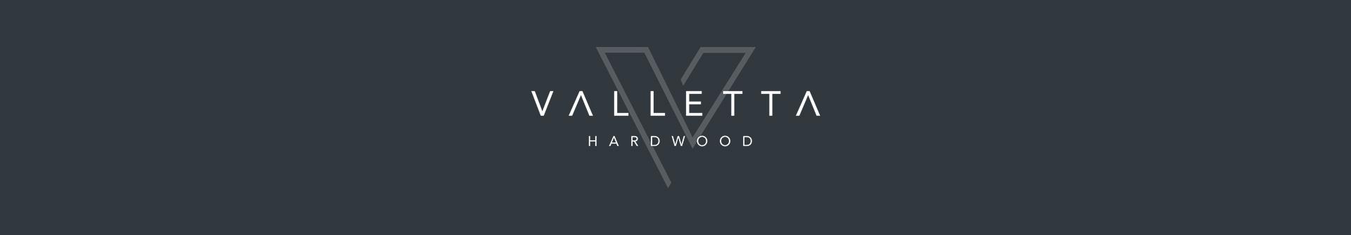 valletta main logo.jpg