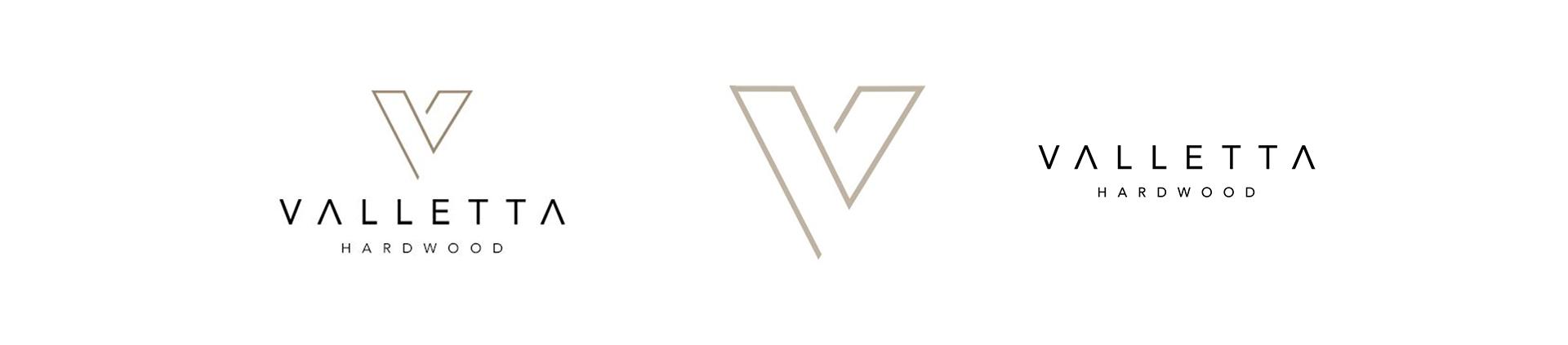 valletta variations.jpg