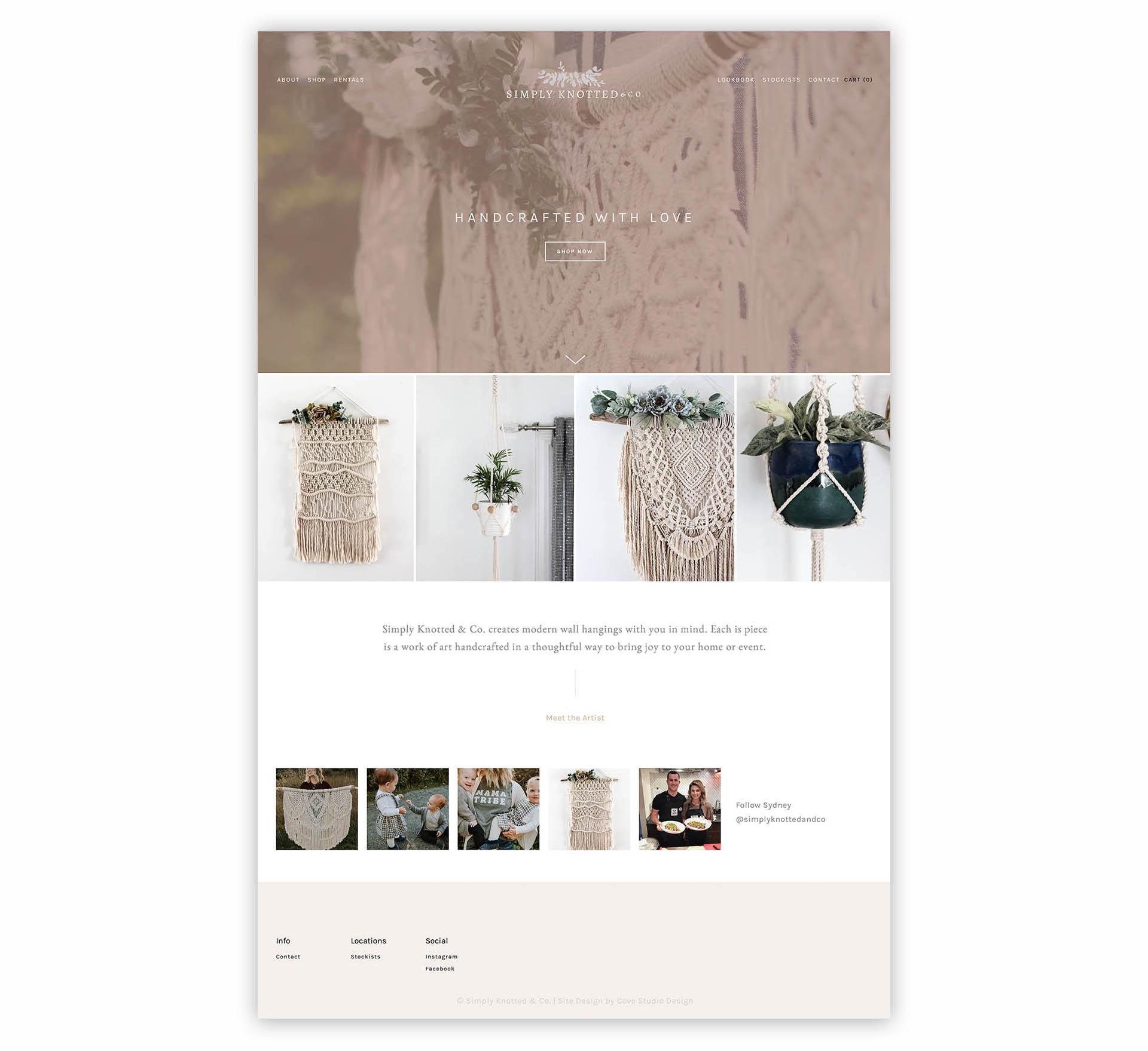 Website Page Layout.jpg