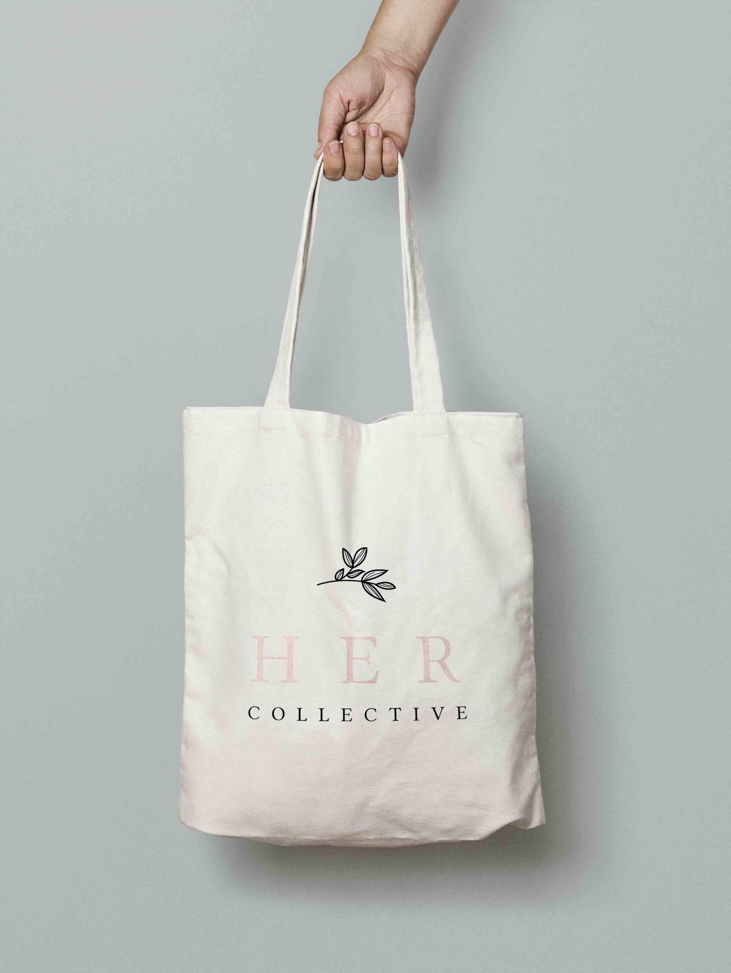 gatherc bag.jpg