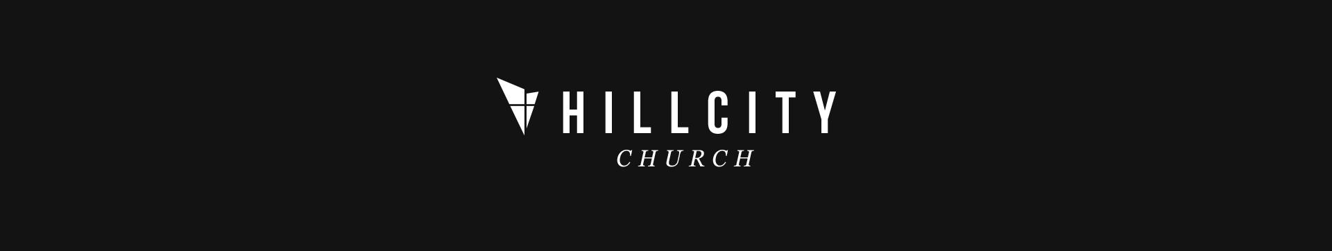 HillCity Logo Banner.jpg