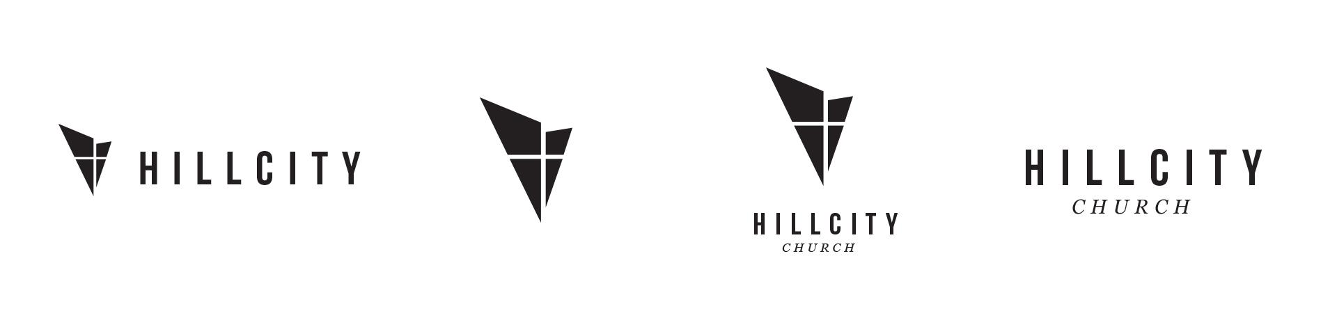 hillcity Logo Variations.jpg