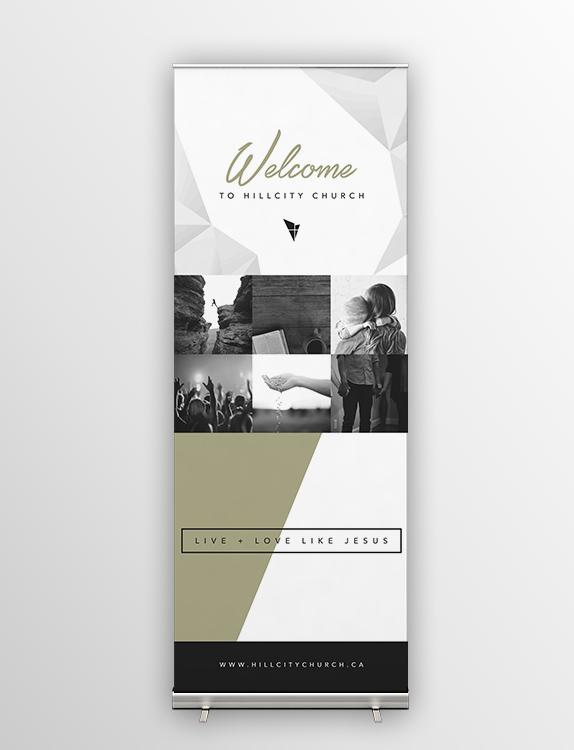 HillCity Banner.jpg