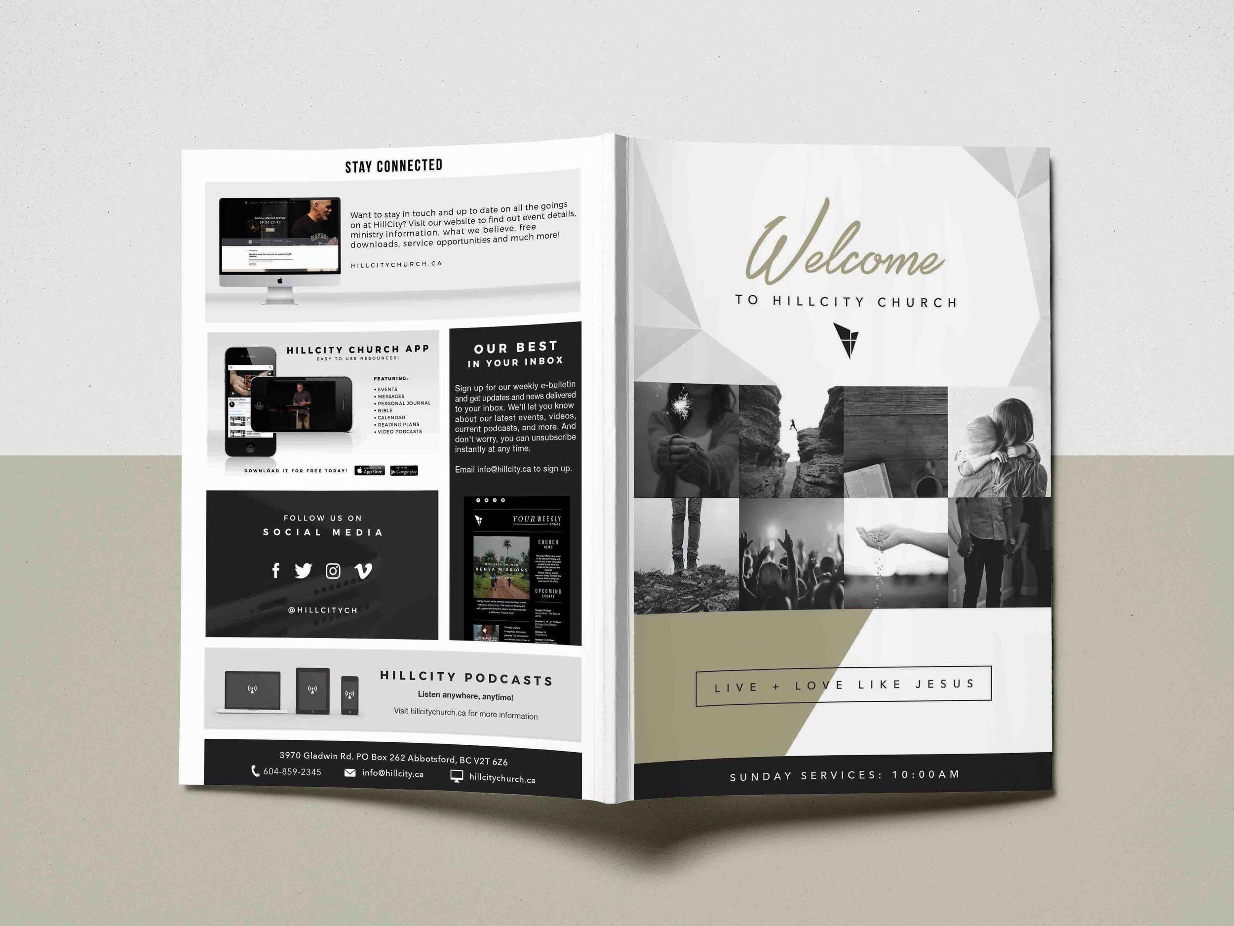 HillCity Brochure Outside.jpg
