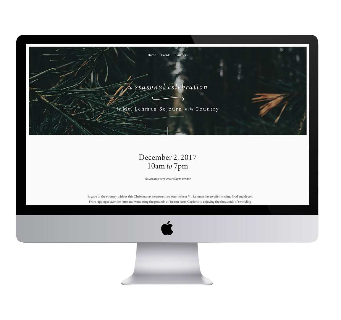 sojourn web1.jpg