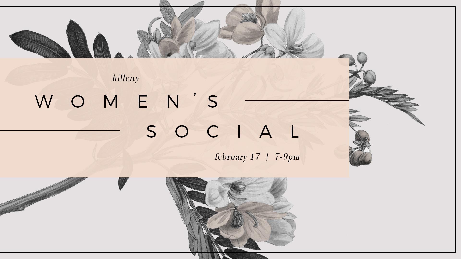 Women's Social.jpg