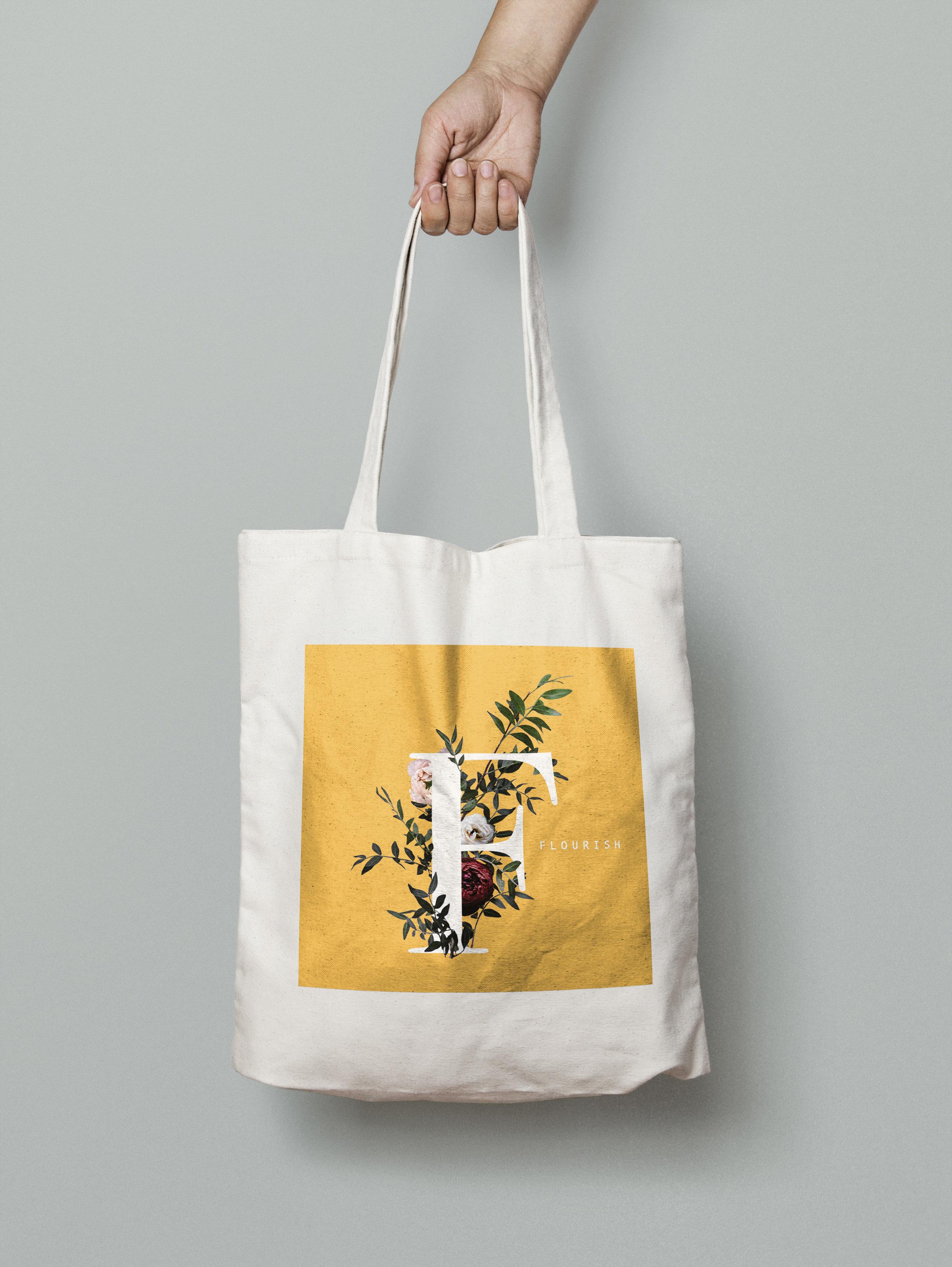 Flourish Bag.jpg