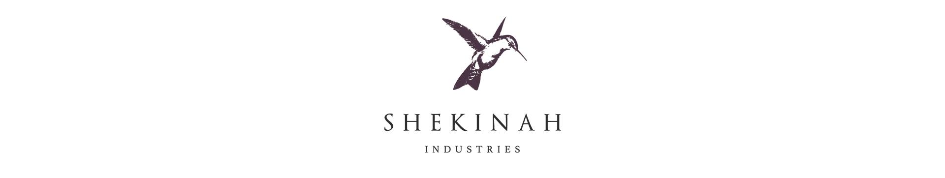 Shekinah Main Logo Banner.jpg
