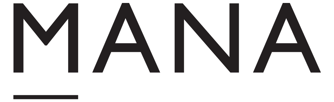 ManaMIami_logo.png
