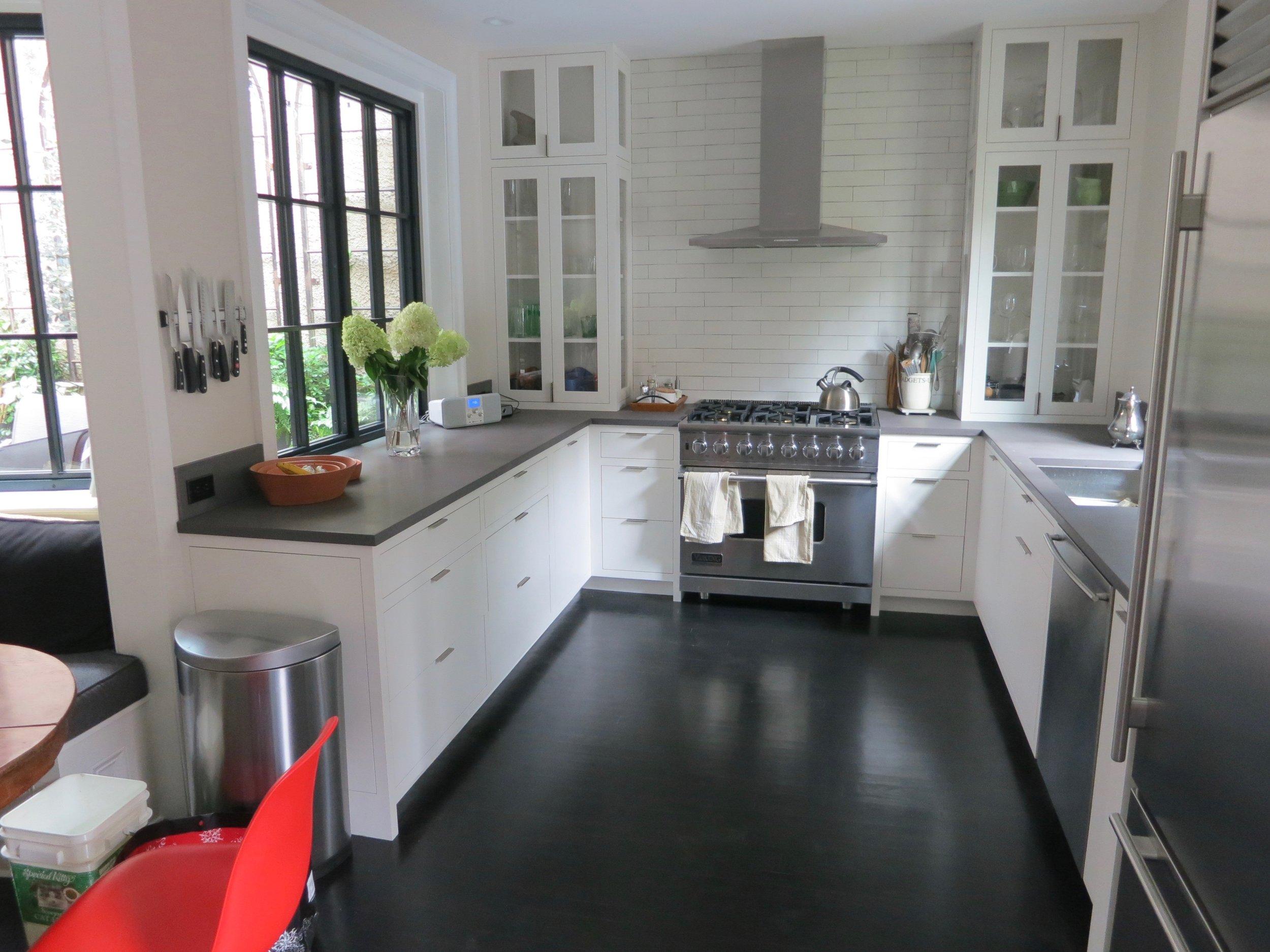 Muller kitchen.jpg