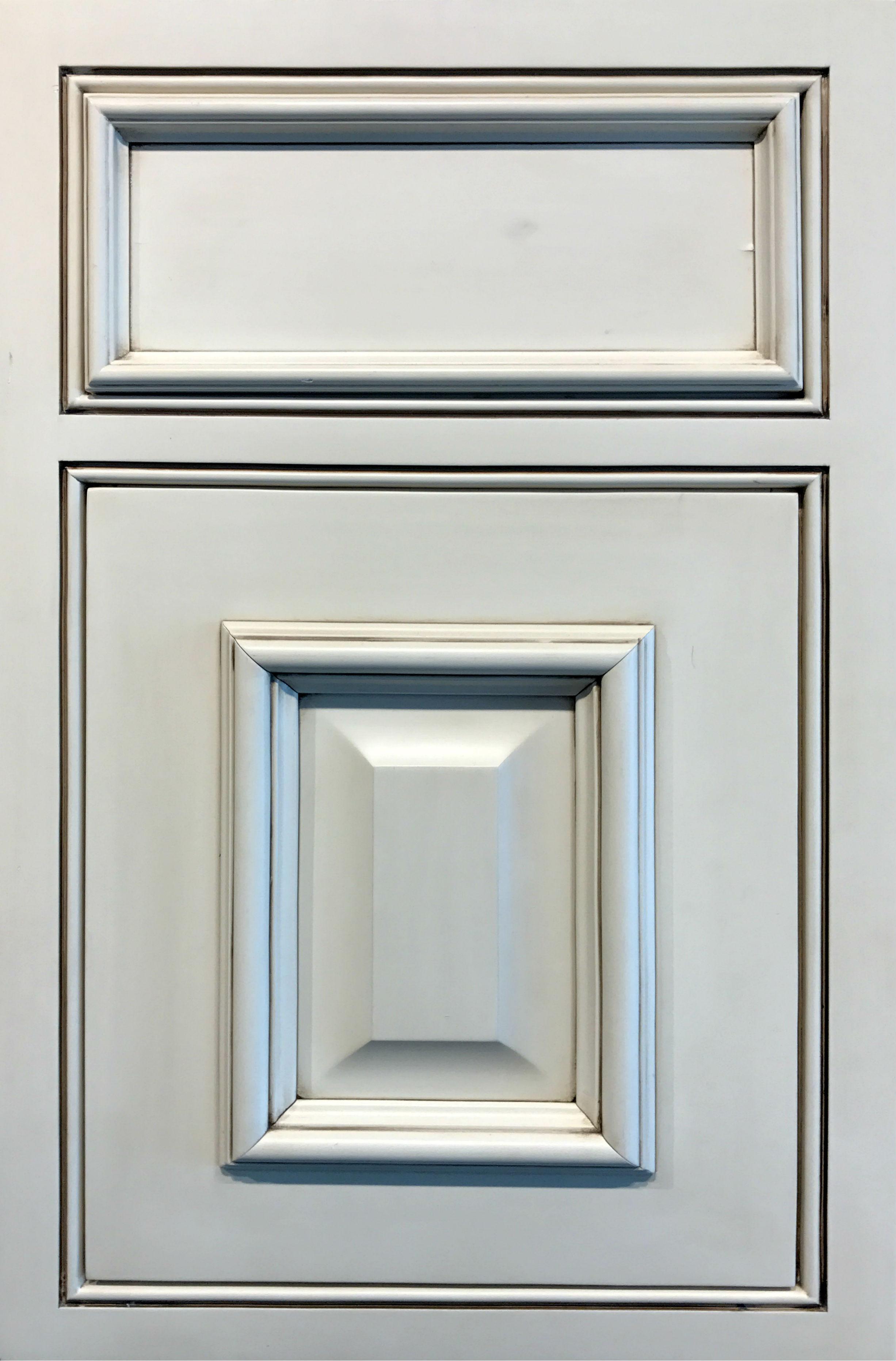 Beaded Inset molding door.jpg